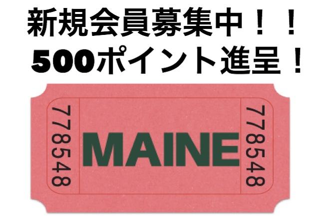 F65500DC-832F-4A0C-8F57-5423BCF18084.jpeg